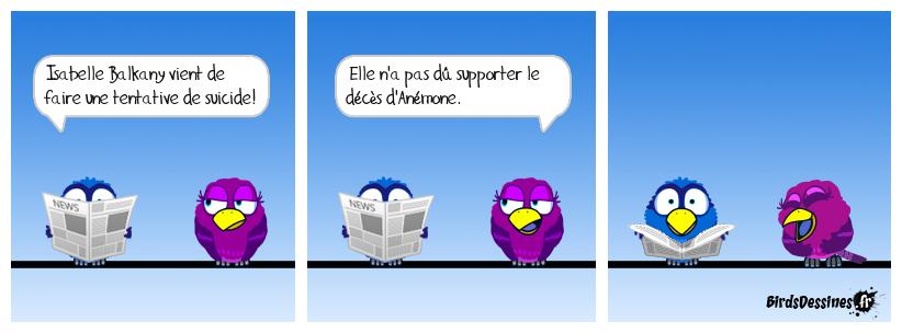 Actu en dessins de presse - Attention: Quelques minutes pour télécharger - Page 18 Boudu110