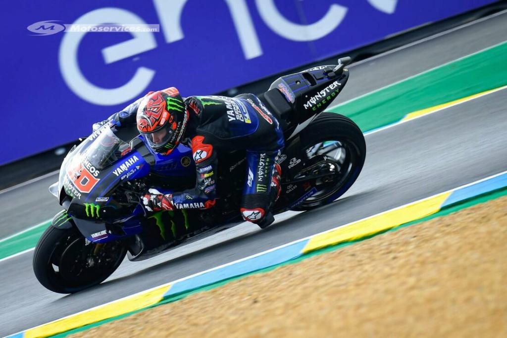 Parier sur le MotoGP  Bugatt10