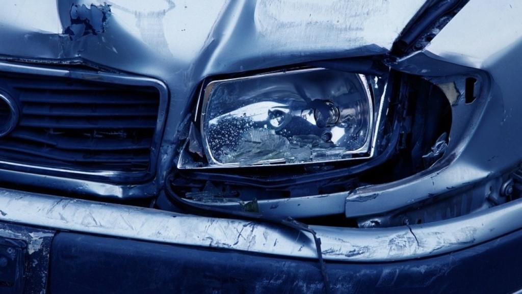 La France, pas si bonne élève en matière de sécurité routière C7cf8710