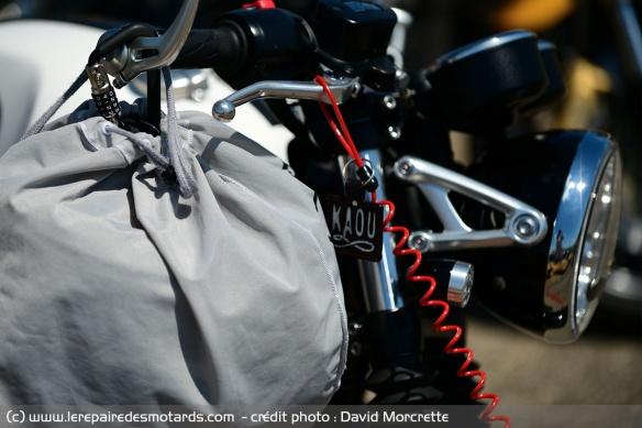 Comment choisir le meilleur antivol moto - Guide d'achat et conseils Cable-11
