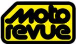 Été et grosse chaleur à moto: Les gilets rafraîchissants Captkk20