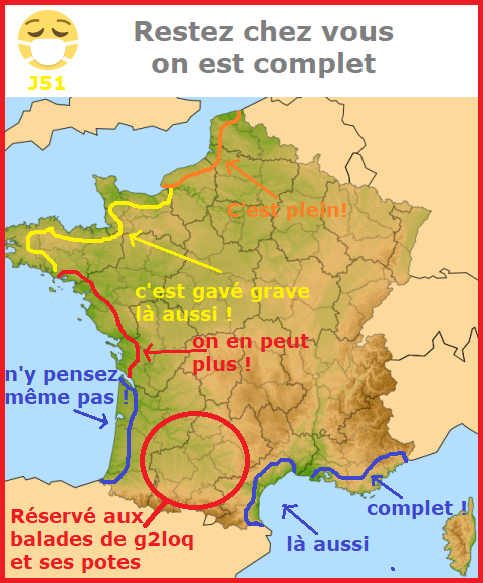 Occitanie - Sortie du 12 mai 2020 - REV 1 datée 05 mai  - Page 2 Carte_12