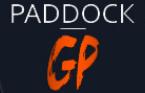 Tag joebarteam sur Goldwing Indépendant Cccf11