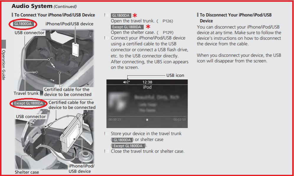 Combien de prises USB sont disponibles sur vos machines  DCT? Dddd_210