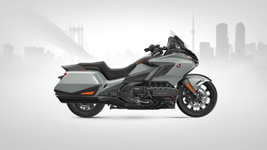 Goldwing DCT 2021 ? - Page 2 Ddddff10
