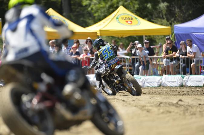 Dirt Track à Orny les 21 et 22 août (+vidéo) Dfreg10