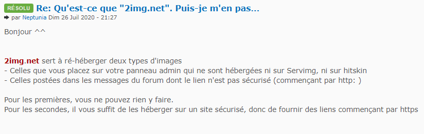 """[résolu]Avast me dit """"site dangereux""""... ?! Dfregu10"""