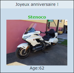 Joyeux anniversaire aujourd'hui à ... Eeeert10