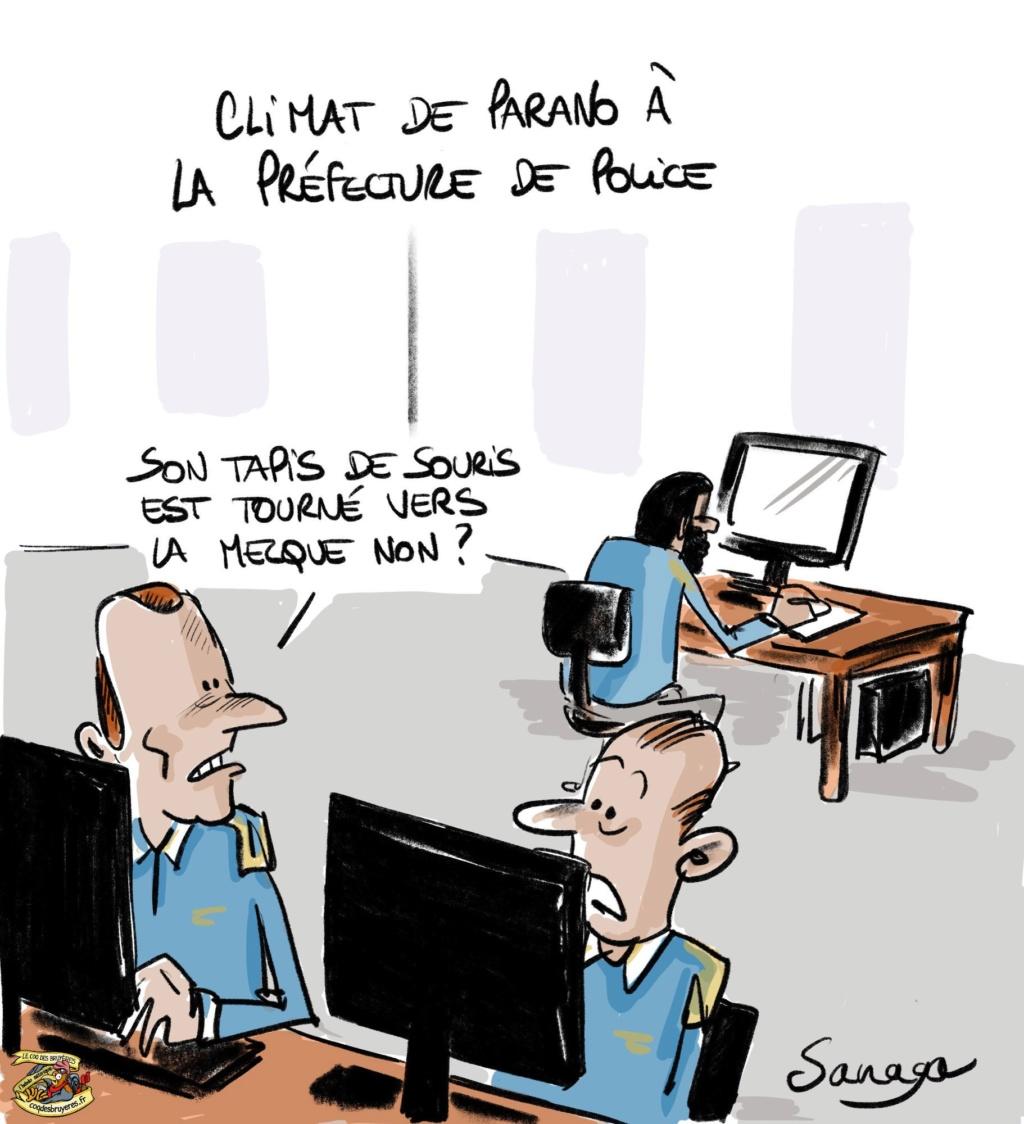 Actu en dessins de presse - Attention: Quelques minutes pour télécharger - Page 18 Egwhsm10