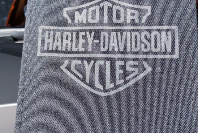 Harley Davidson road glide special   Fddfd10