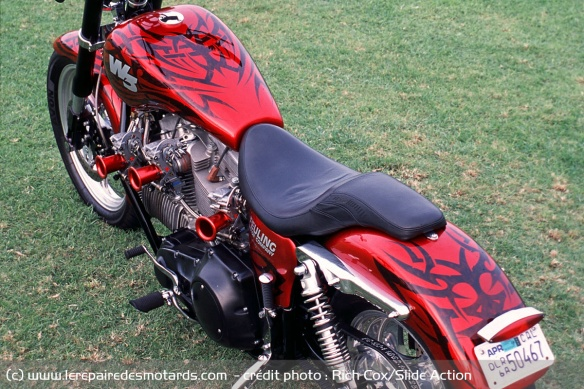 Essai moto Feuling W3 Feulin12