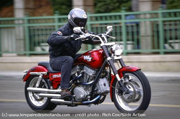 Essai moto Feuling W3 Feulin13