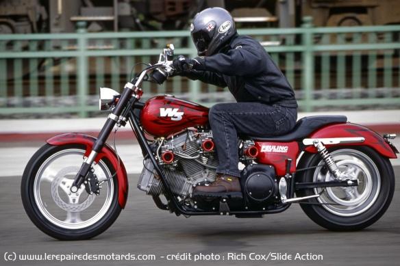 Essai moto Feuling W3 Feulin14