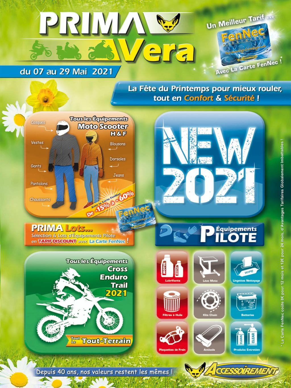 """Opération """"PrimaVera"""" jusqu'au 29 mai chez Accessoirement Fffffg10"""