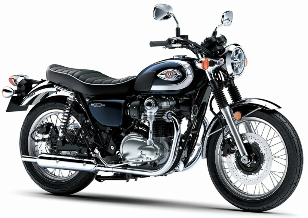 Moto : 16 modèles sur lesquels craquer Ffffvv10