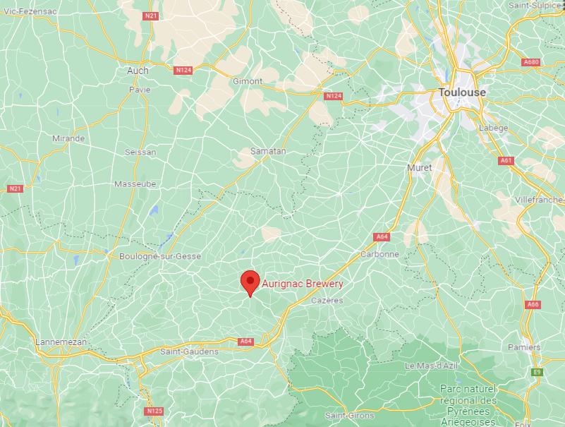 Occitanie - ASP revival 2021 ! Ffggg10