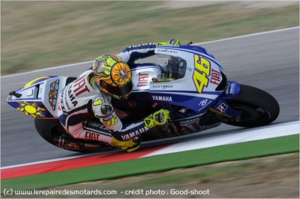 Palmarès des Champions du Monde MotoGP et 500 GP Fgdrt10