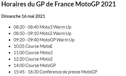 Parier sur le MotoGP  Fgfgff10