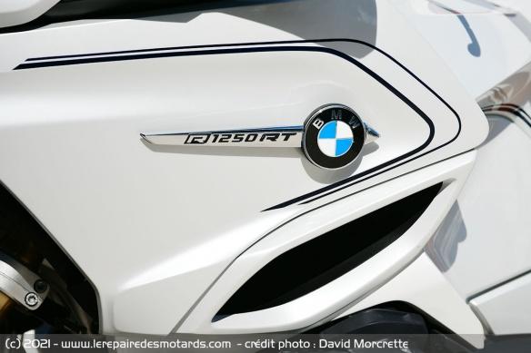 Essai 3500km BMW 1250 RT 2021 (+ vidéo) Filet-10