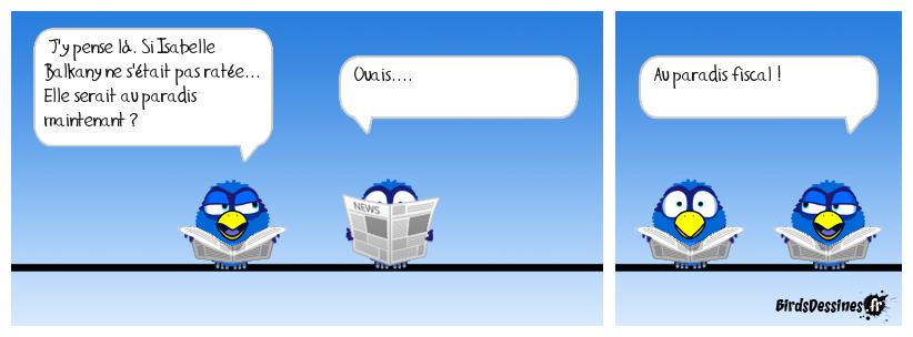 Actu en dessins de presse - Attention: Quelques minutes pour télécharger - Page 18 Gavera11