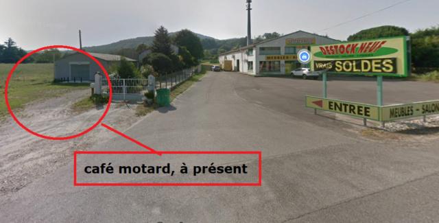 Une fondue en Andorre le jeudi 3 sept ou bien tapas le 2 ? Ggfgff10