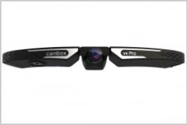 Caméra embarquée Cambox V4 Pro (+vidéo) Gggg23