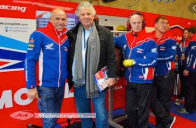 10 personnalités qui ont changé le business de la moto Ghhhgh11