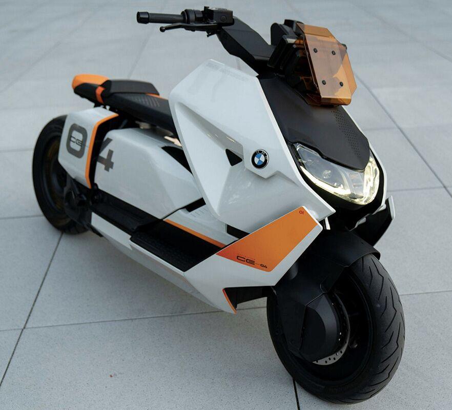 Moto : 16 modèles sur lesquels craquer Ghujk10