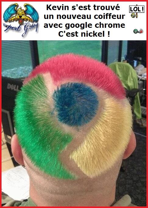 Une image marrante par jour...en forme toujours - Page 22 Google10