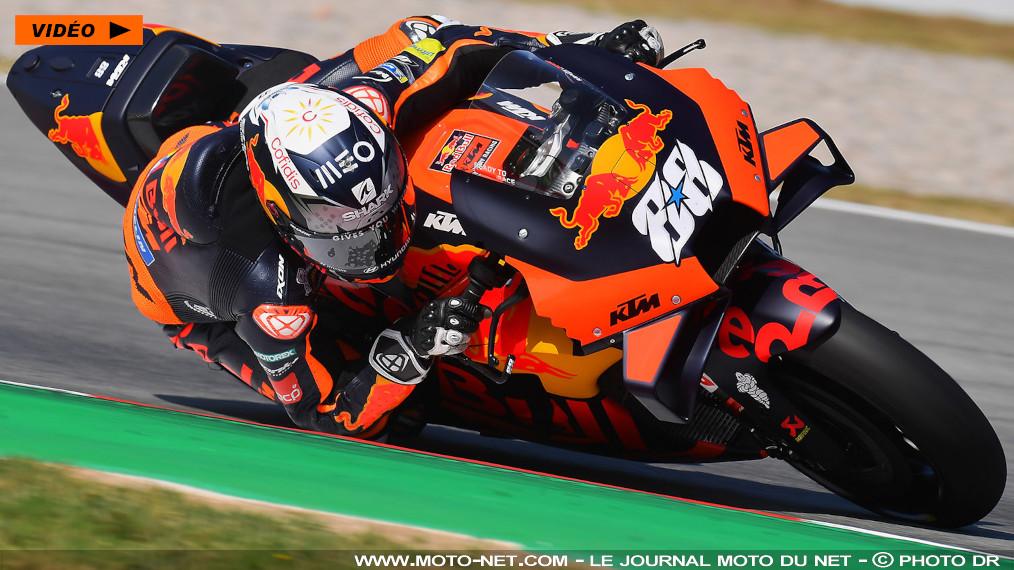 Parier sur le MotoGP  Gp-cat10