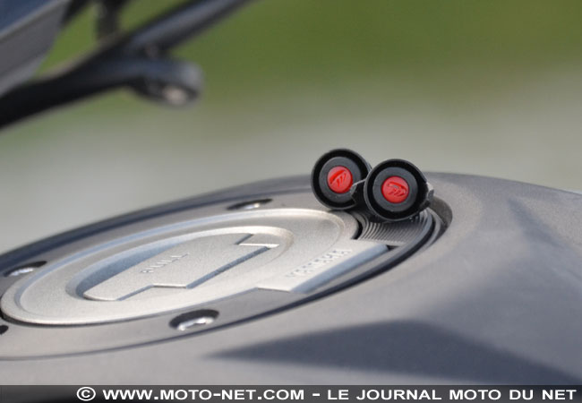 GUIDE - Comment et pourquoi se protéger du bruit à moto Guide-16