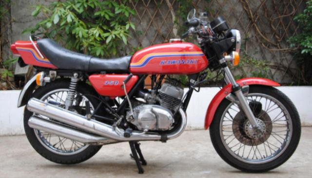 Coupes Kawasaki - l'Histoire Hghggh11