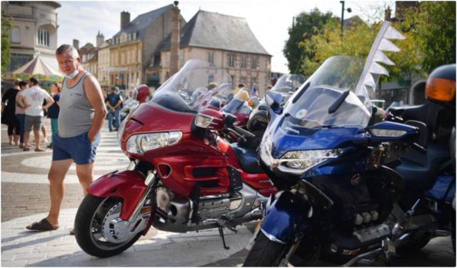 rassemblement, rencontre - Moulins  Hhfg10