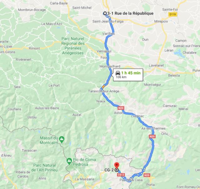 Une fondue en Andorre le jeudi 3 sept ou bien tapas le 2 ? Hhhhgg10