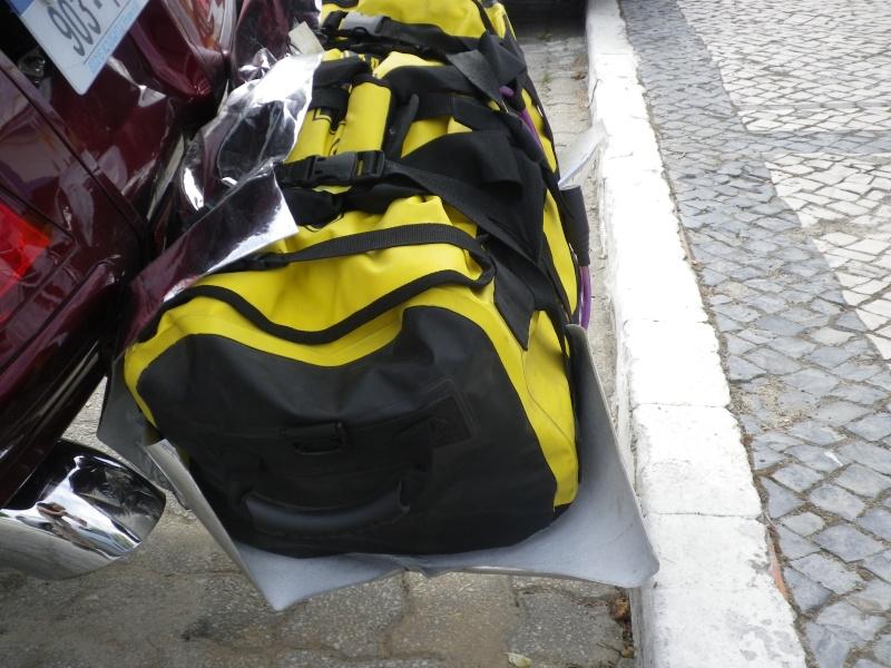 porte bagage arrière pour goldwing 1800 Imgp0410