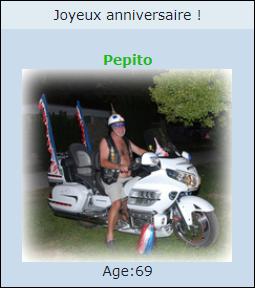 Joyeux anniversaire aujourd'hui à ... - Page 30 Jj_jjk10