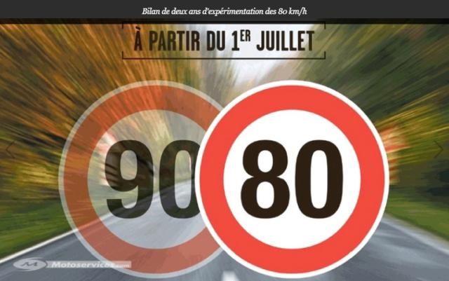 80 km/h : l'immense satisfaction d'un bilan en demi-teinte Jkuuil10