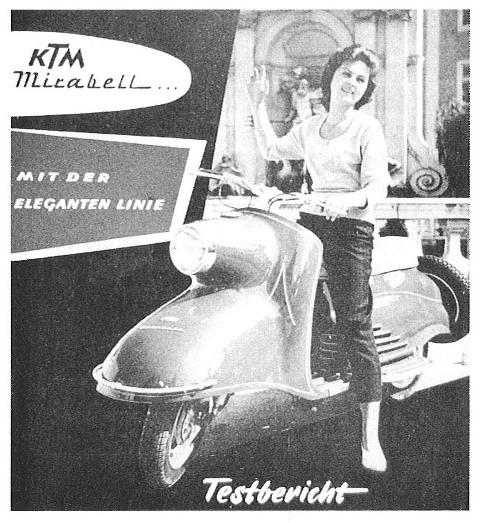 Quand KTM vendait aussi des scooters… Ktm-mi10
