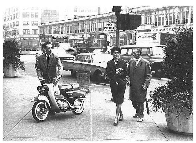 Quand KTM vendait aussi des scooters… Ktm-po10