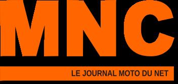 MotoGP - Grand Prix de France le dimanche 16 mai sur C8 Logo_134