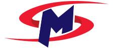 8 juin 1991, Jean Michel Bayle devient champion des USA de Supercross ! Logo_266