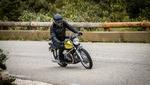V7 750 Sport : la Guzzi la plus sportive de l'Histoire (+vidéo) Moto-g15