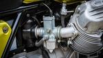 V7 750 Sport : la Guzzi la plus sportive de l'Histoire (+vidéo) Moto-g18