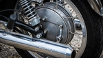 V7 750 Sport : la Guzzi la plus sportive de l'Histoire (+vidéo) Moto-g19