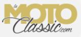 V7 750 Sport : la Guzzi la plus sportive de l'Histoire (+vidéo) Moto_c10