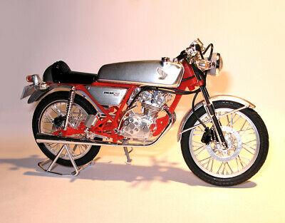 AC15 Dream 50 Motorc10