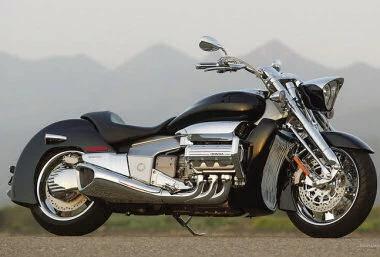 ma future ex moto (HONDA VTX 1800C) Nrx-1810