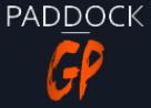 Après Ducati et BMW, au tour de la Goldwing de passer au radar Paddoc10