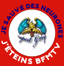 Les Brèves du Coq Des Bruyères - Page 5 Petit87