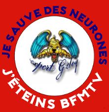Météo Petit92
